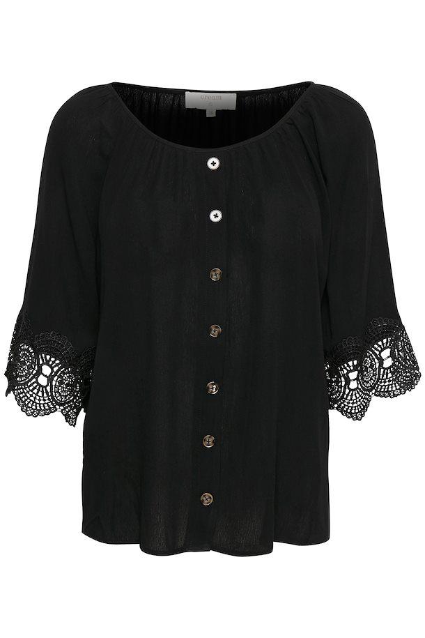low priced a7840 e9576 Langærmet bluse